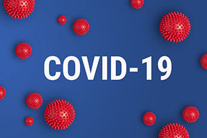 For the latest information regarding Covid-19 in British Columbia please click on the image and you will be directed to a new window.